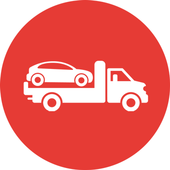akut autohjælp uden abonnement i københavn