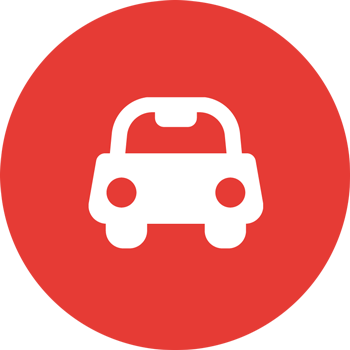 vejhjælp mc i københavn og Sjælland. vejhjælp scooter glad autohjælp