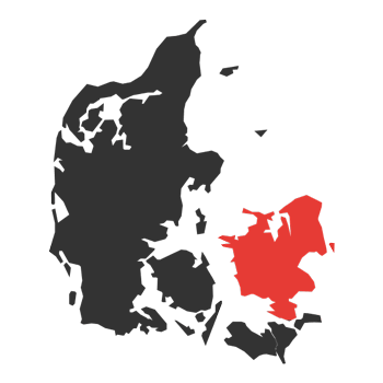maskintransport københavn og sjælland, maskintransport entreprenør materiel
