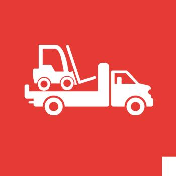 billig autohjælp uden abonnement i københavn og sjælland