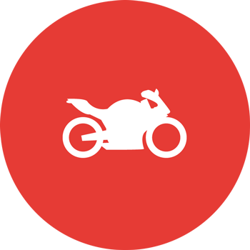 vejhjælp mc og scooter  københavn og sjælland