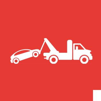 billig og akut autohjælp uden abonnement i københavn og sjælland