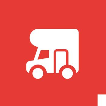 starthjælp bil , vejhjælp og bugsering af bil