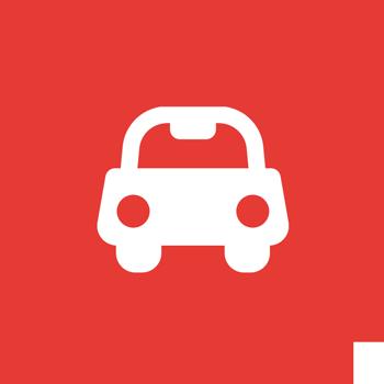 starthjælp bil og bugsering af bil