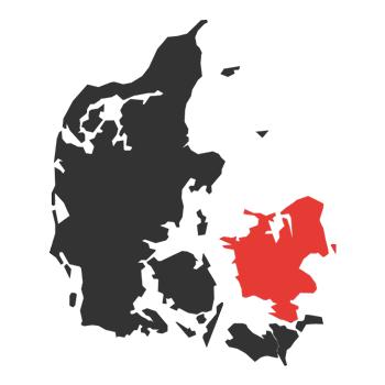 starthjælp bil og bugsering af bil i københavn og sjælland